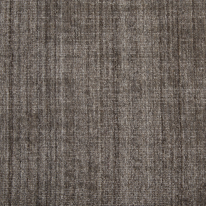 Divinity Premium Wool Blend Custom Rug - Heather