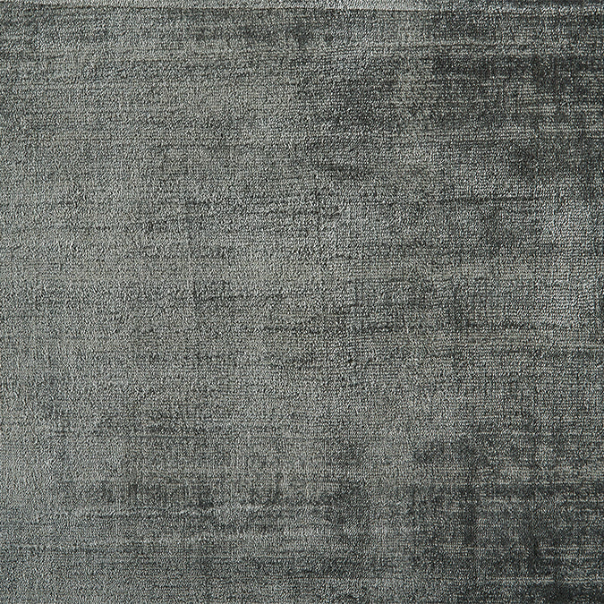 Supreme Bliss Hand Loomed Custom Rug - Storm *Ready To Ship Within Two Days of Ordering*