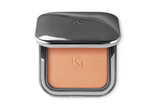 Glow Fusion Powder Highlighter-03 Bronze