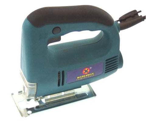 350 Watt Jigsaw with soft grip