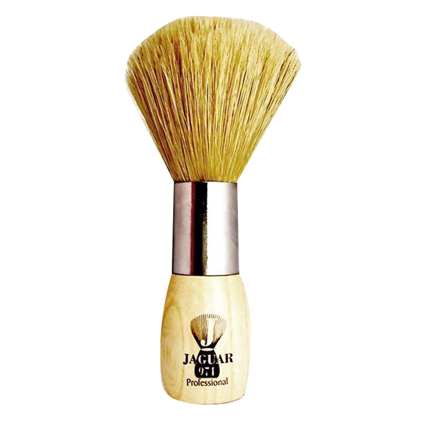 Jaguar Professional / Barber Neck Brush – 974S