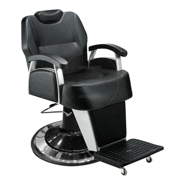 Barber Chair HERCULE BA
