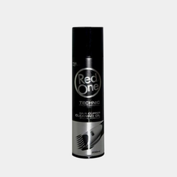 RedOne | Hair Clipper Cleaning Oil | 200ML
