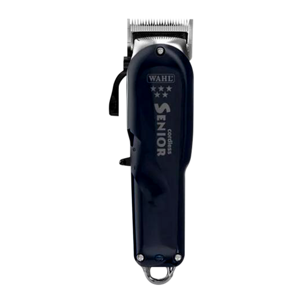 Wahl Senior Professional Cordless Clipper