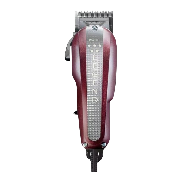 Wahl 5 Star Legend Hair Clipper