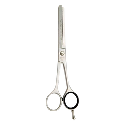 WAHL STYLA Professional Thinner (6.5 inch) / Barber Scissors