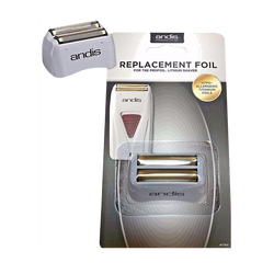 ANDIS REPLACEMENT FOIL  FOR PROFOIL SHAVER
