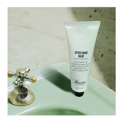 Baxter of California | After Shave Balm | All Skin Types | Soothing Formula