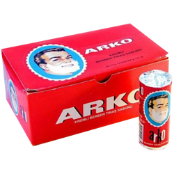 Arko Soap Stick - Barbersupplies & Co