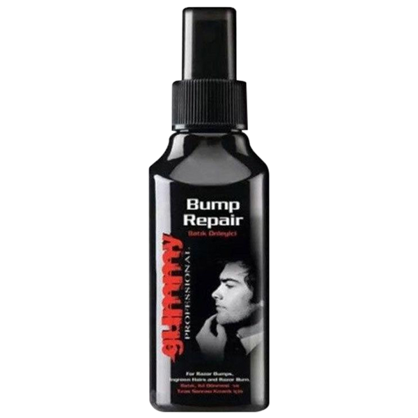 Fonex Gummy Bump Repair 100 ml. - Barbersupplies & Co