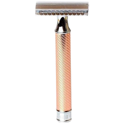 Mühle R89 Safety Razor - Barbersupplies & Co
