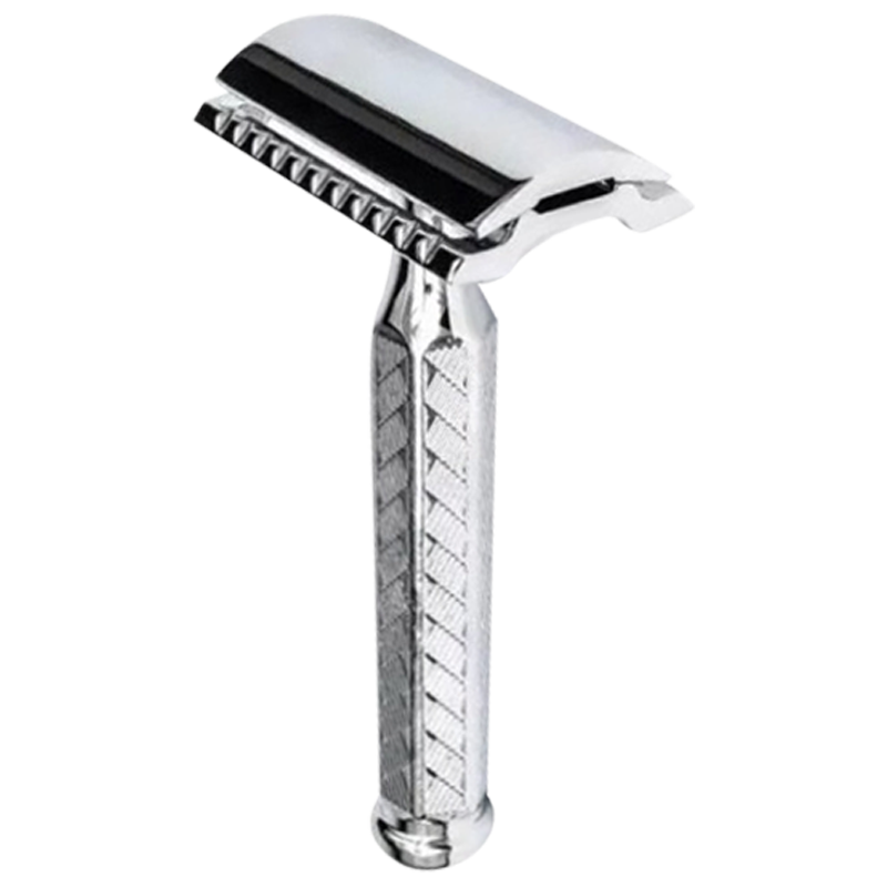 Merkur 1904 Replica Double Edge Safety Razor 42C - Barbersupplies & Co