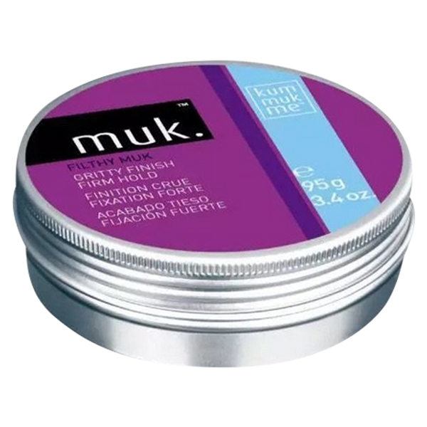 Muk Filthy Muk Full Size 95gr. - Barbersupplies & Co