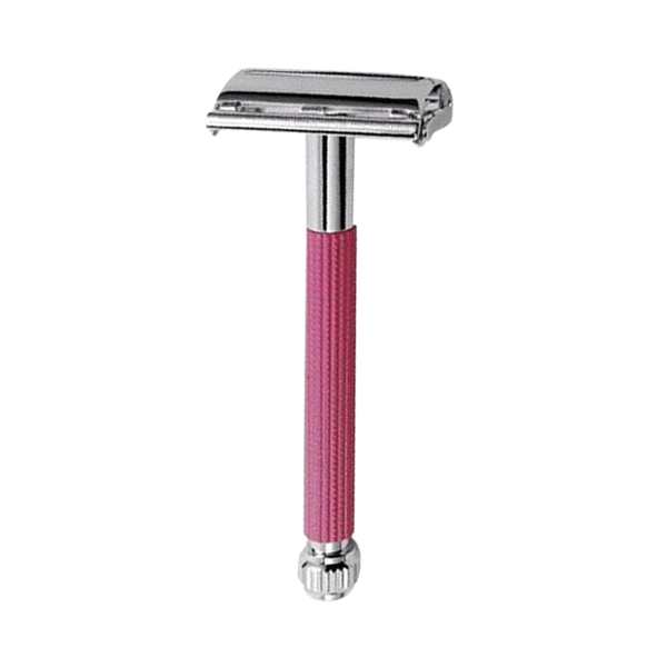 Parker 29L Double Edge Safety Razor