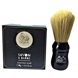 Shaving Kit - Barbersupplies & Co