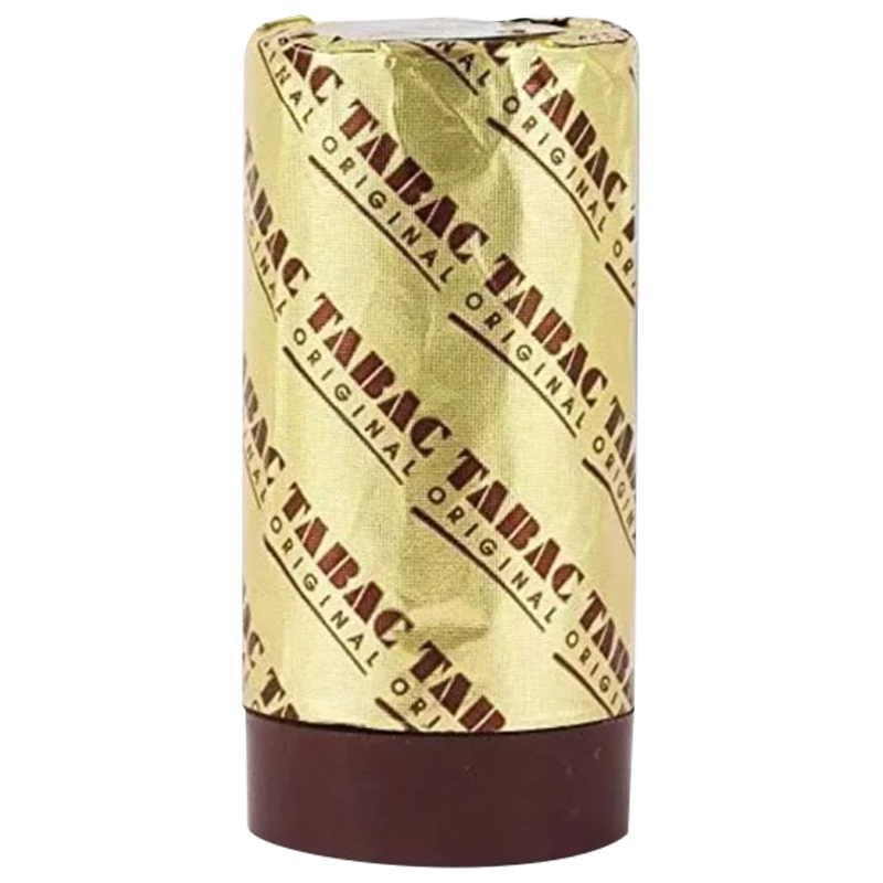 Tabac Original Shaving Soap Stick Refill – 100gr. - Barbersupplies & Co