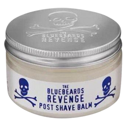 The Bluebeards Revenge Post Shave Balm 100ml - Barbersupplies & Co
