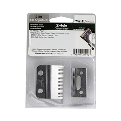 Wahl Hair Clipper Replacement Blade 2191