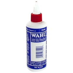 Wahl Clipper Oil 4 fl oz 118.3ml-Aus Seller - Barbersupplies & Co