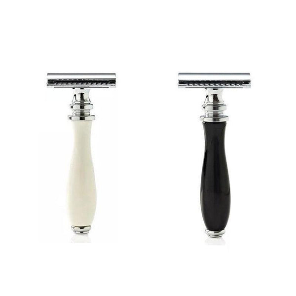 Parker Double Edge Safety Razor - Barbersupplies & Co