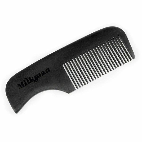 Milkman Grooming Co. | Mini Styler Pocket Comb