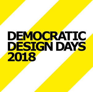 Rental Support delivered Pipelines to IKEA Democratic Design Days