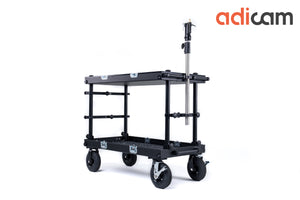New Cart from adicam - MAX
