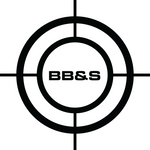 BBS Rental Support AB