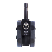 Spigot V-Lok 28V Light Stand Power Adaptor