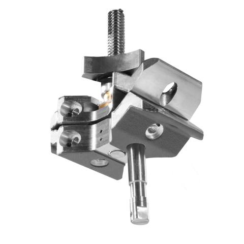 MP-9 Clamp