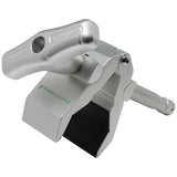 "Python Clamp HD with 5/8"" Pin"