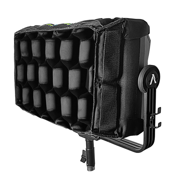 Honeycrate 50° for Aputure Nova P300C