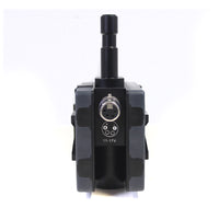Spigot V-Lok 14V Light Stand Power Adaptor