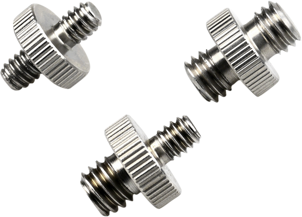 1262 Double Headed Converter Screw