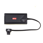 Battery Charger ST-1C
