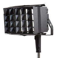 Snap Grid 40° Direct mount A48