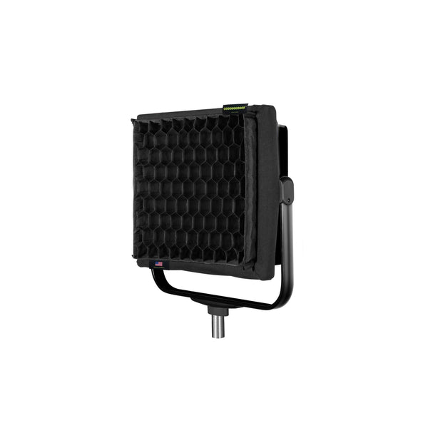 Honeycrate 50° for Skypanel 30