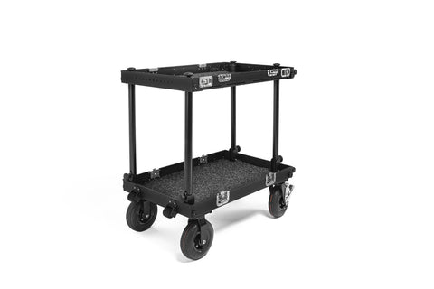 "Standard Plus Cart 10"" Wheels"