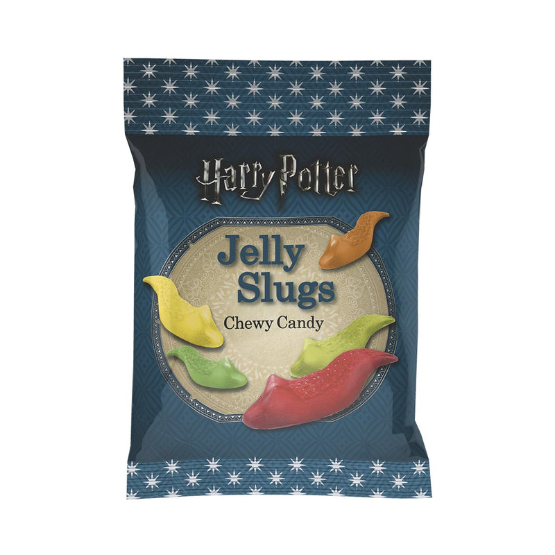 Harry Potter Jelly Slugs 59g