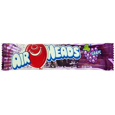 Airheads - Grape 16g