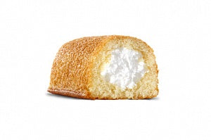 Hostess - Banana Twinkies 39g