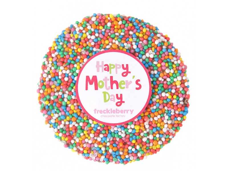 Mother's Day Freckle 40g