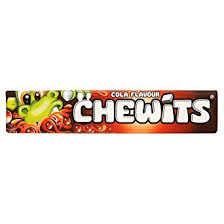 Chewits - Cola 30g