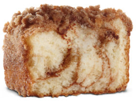 Hostess - Coffee Cake 41g
