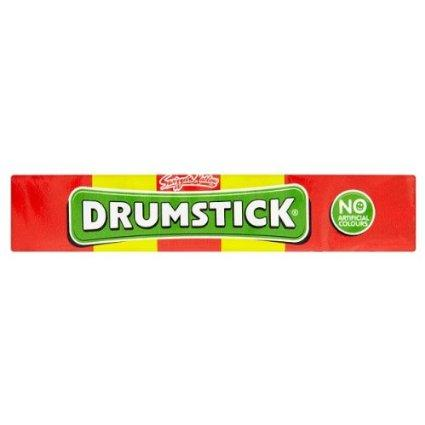 Swizzles Drumstick 18g
