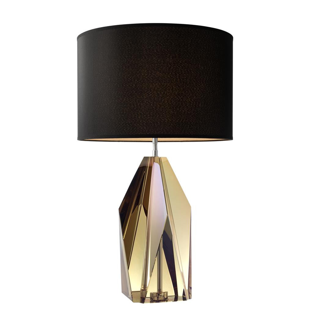 Hollywood Prism Lamp