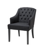 Larry Dining Armchair