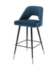 Astor bar stool