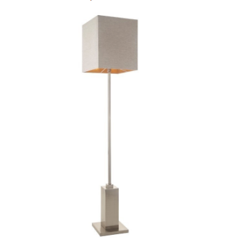 Harrison floor lamp