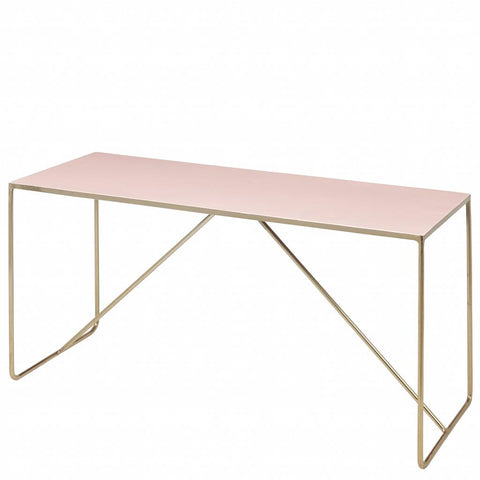 Freja Console table